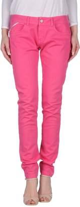 Blugirl Casual pants - Item 36857381