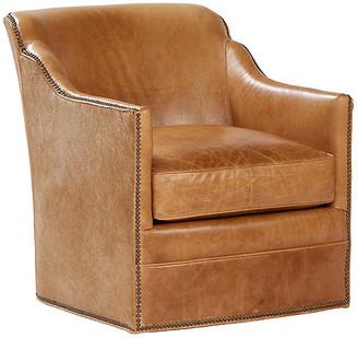 Massoud Furniture Home Office Furniture Shopstyle