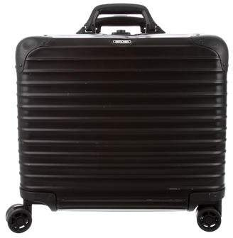 Rimowa Multiwheel Business Trolley