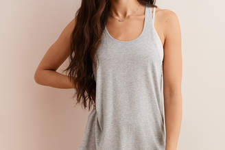 American Eagle Aerie Limited-Edition NEDA T-Shirt