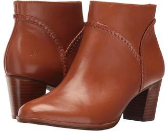 Jack Rogers Chandler Women's Pull-on Boots