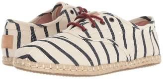 Toms Cordones Women's Lace up casual Shoes