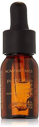 Academie Acad'aromes Essential Purification Face
