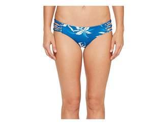 Mikoh Swimwear Perth Bottom Women's Swimwear