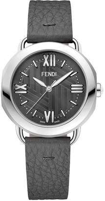 Fendi (フェンディ) - Fendi セレリア 腕時計