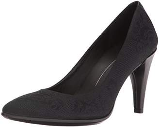 Ecco Women's Shape 75 Textured Pump Dress