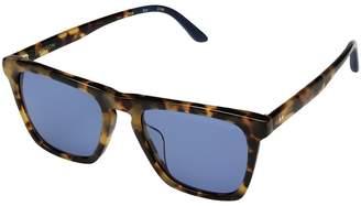 Toms Dawson Fashion Sunglasses