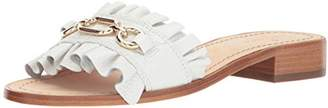 Kate Spade Women's Beau Slide Sandal