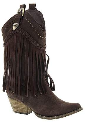 Very Volatile Women's Pasa Western Boot