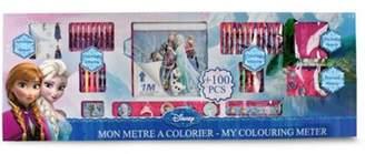 Disney Disneys Frozen My Colouring Meter