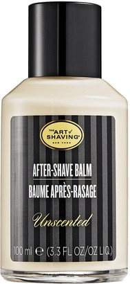 The Art of Shaving After-Shave Balm - Unscented