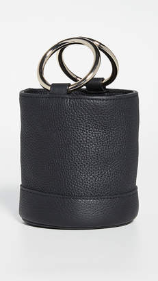 Simon Miller Bonsai 15 Bucket Bag