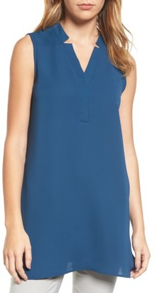 Women's Nic+Zoe Forget Me Not Top $108 thestylecure.com