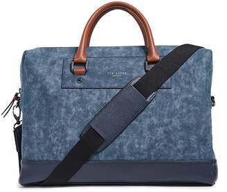 2b15206c59b6c6 Ted Baker Blue Bags For Men - ShopStyle Canada