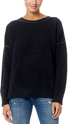 360 Cashmere Cloey Sweater - Women's
