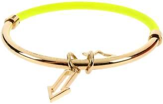 Marc by Marc Jacobs Bracelets - Item 50170023CA