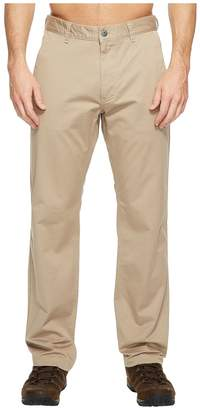 The North Face Relaxed The Narrows Pants Men's Casual Pants