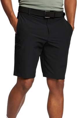 Nike Flex Hybrid Standard Fit Golf Shorts