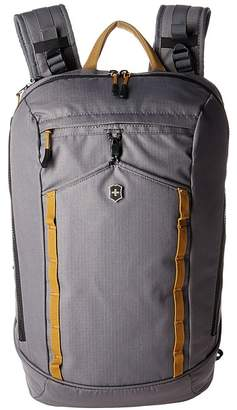Victorinox Altmont Active Compact Laptop Backpack Backpack Bags