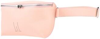 Golden Goose Backpacks & Fanny packs - Item 45471023QE