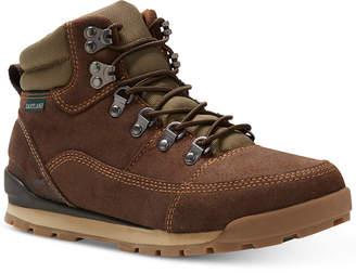 Eastland Men's Chester Leather Boots Men's Shoes
