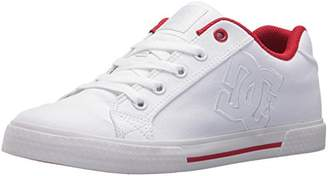 DC Women's Chelsea TX Skate Shoe