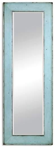 Chastity Mirror
