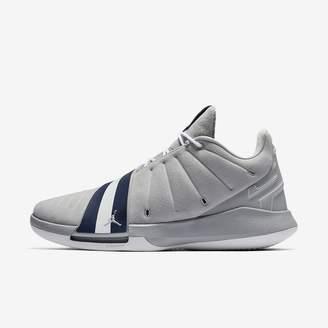 Jordan CP3.XI Men's Basketball Shoe