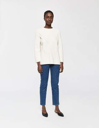 Just Female Lison O Neck Sweater