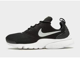 Nike Presto Fly Women's