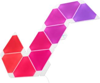 Apple Nanoleaf Light Panel Smarter Kits - Rhythm Edition