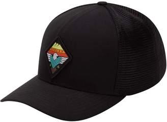 Hurley Surfin Bird Trucker Hat