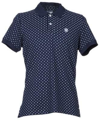 Galvanni Polo shirt