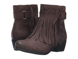 Not Rated Captain Country Women's Boots