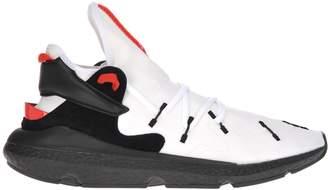 Y-3 Y 3 Adidas Y3 Kusari 2