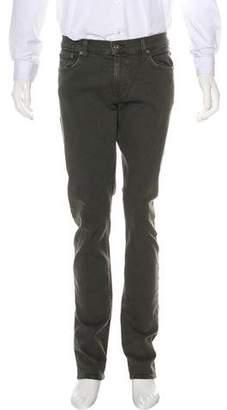Baldwin Henley Skinny Jeans w/ Tags