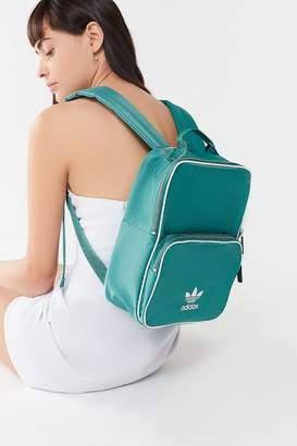 adidas AdiColor Mini Backpack