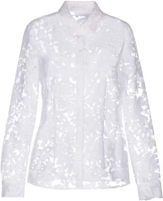 St. Emile Shirts