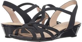 LifeStride Yaya Women's Shoes