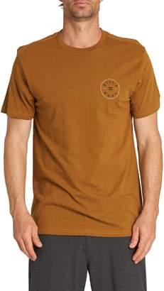 Billabong Rotor T-Shirt