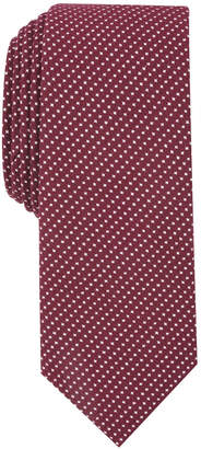 Original Penguin LARSON MINI TIE
