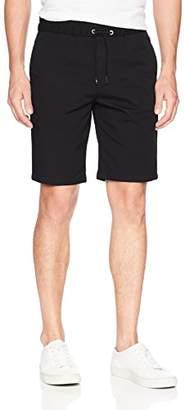 Armani Exchange A|X Men's Traditional Bermuda Shorts