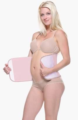 Belly Bandit(R) Post Pregnancy Belly Wrap