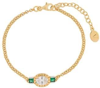 Freya V Jewellery bracelet
