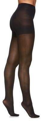Berkshire The Easy On! Herringbone Tights