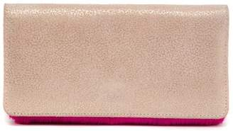 Nooki Design Emilly Wallet - Fuchsia