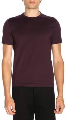 Prada T-shirt T-shirt Men