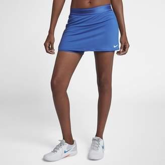 Nike Women's Skirt NikeCourt Dry