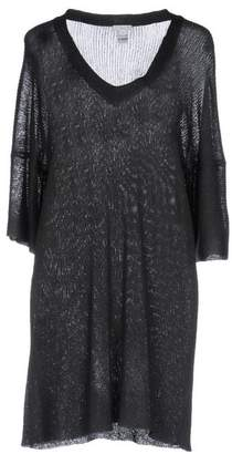 Tooshie Short dress