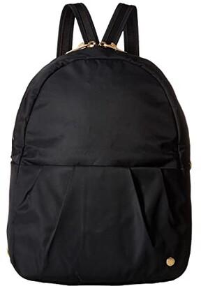 Pacsafe Citysafe CX Anti-Theft Convertible Backpack to Crossbody